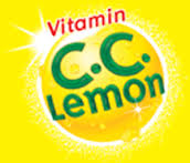 In Decal C.C Lemon